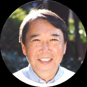 Takuya Koyama
