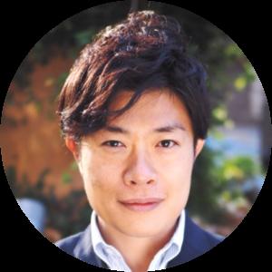 Gota Nakazawa