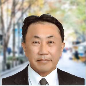 Yoichi Kagawa